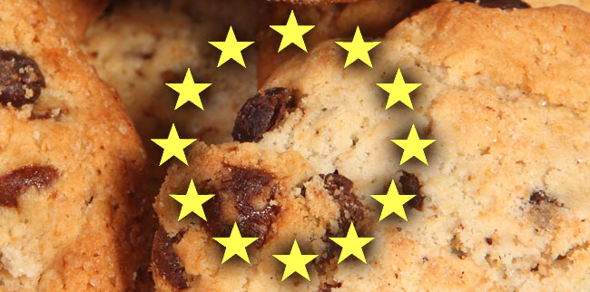 Is the EU Cookie Law Still a Thing? Believe it or not, yes it is