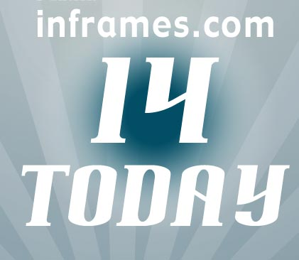 http://www.inframes.com/images/blog/inframes-14-today-box.jpg